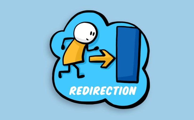 Arrêt de ce site – Redirection vers le nouveau!